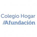 Colegio-Hogar-150x150