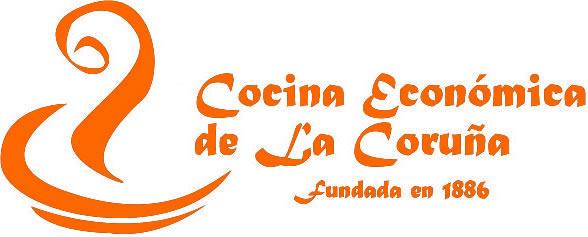 Nos apoyan latexo ureca - Cocina economica coruna ...