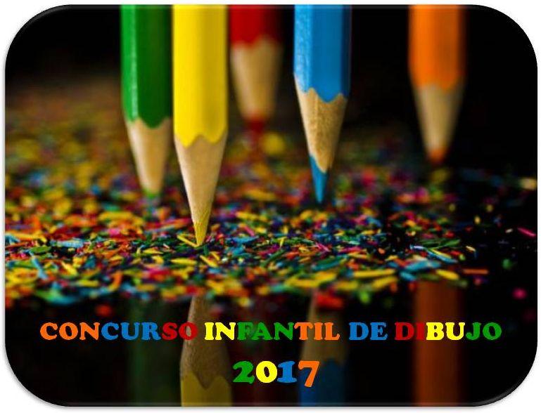 Pr ximos eventos concurso infantil de dibujo nigr n - Concurso de dibujo 2017 ...