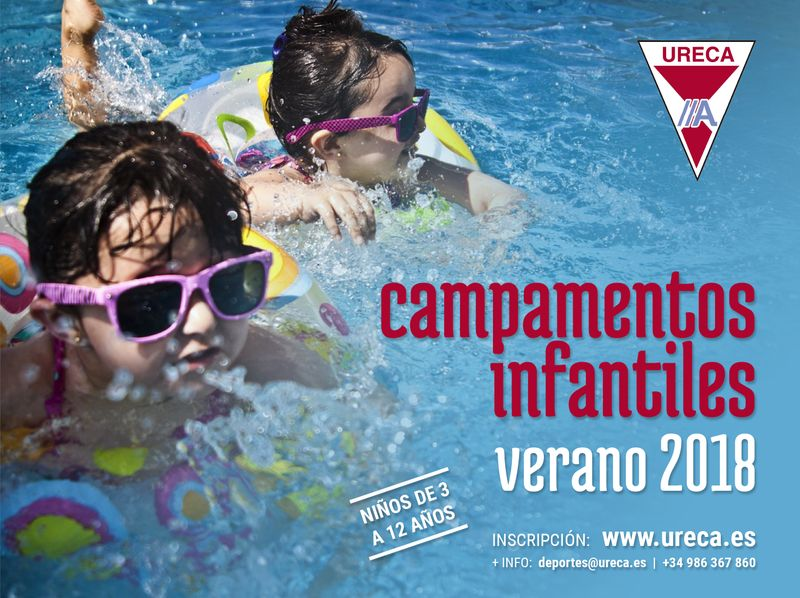 ureca_campamentos_infantiles_2018-1_web