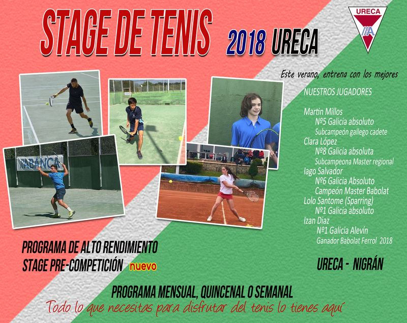 STAGE URECA_horizontal