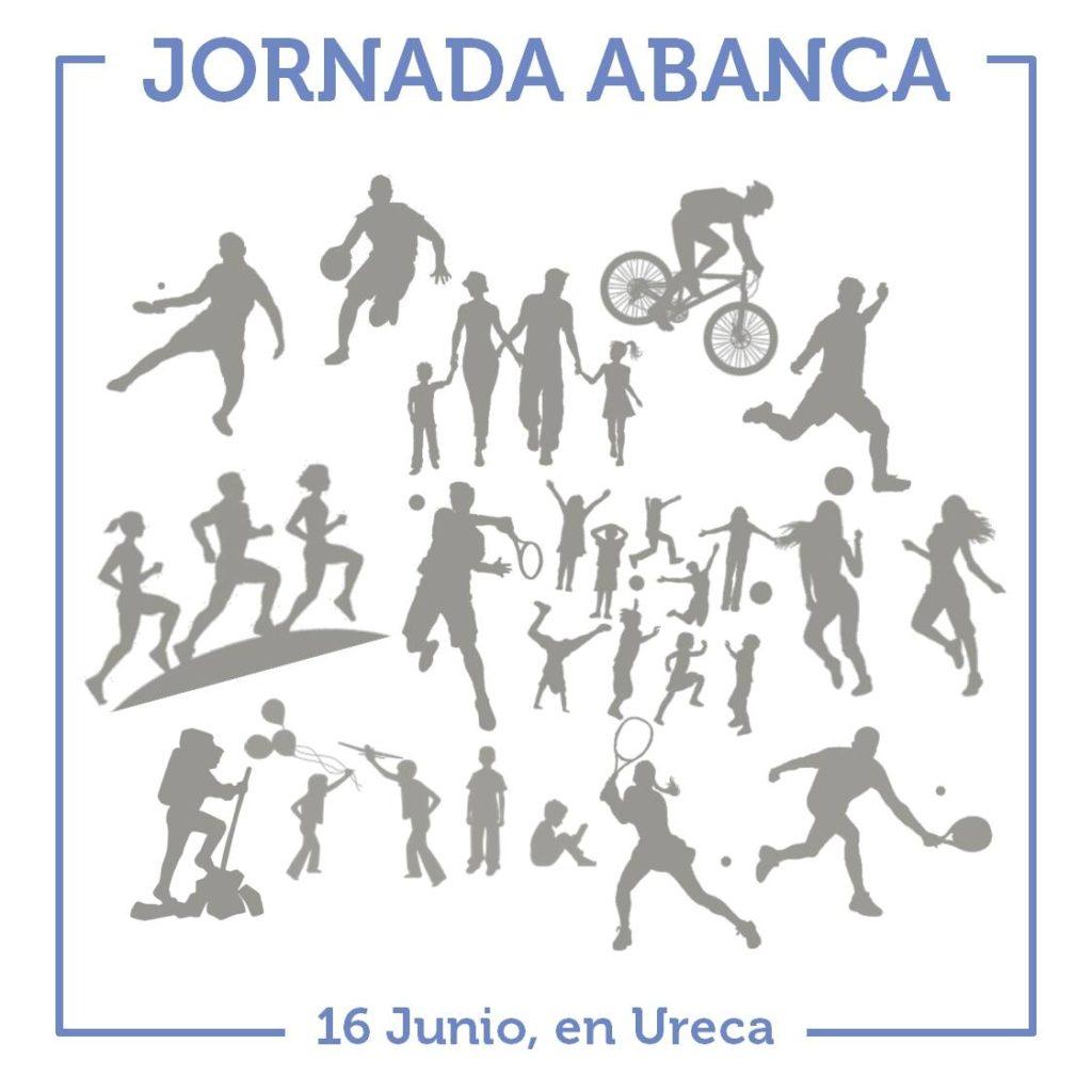 JORNADA ABANCA 2018