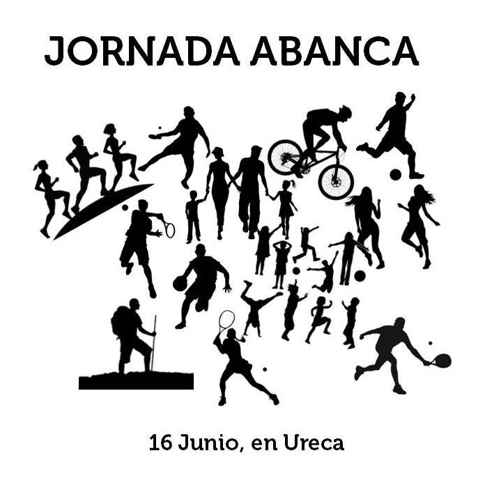 JORNADA ABANCA 2018_web